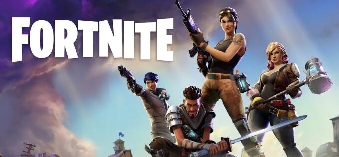Live Fortnite Tournament Browse Fortnite Tournaments On Battlefy