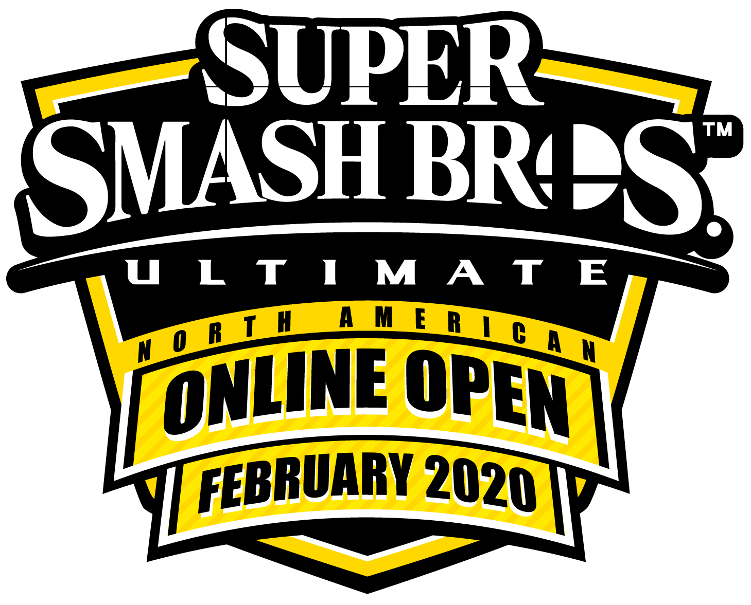 Super Smash Bros Ultimate North American Online Open February 2020 A quick guide on how to use anther's ladder for super smash bros. super smash bros ultimate north
